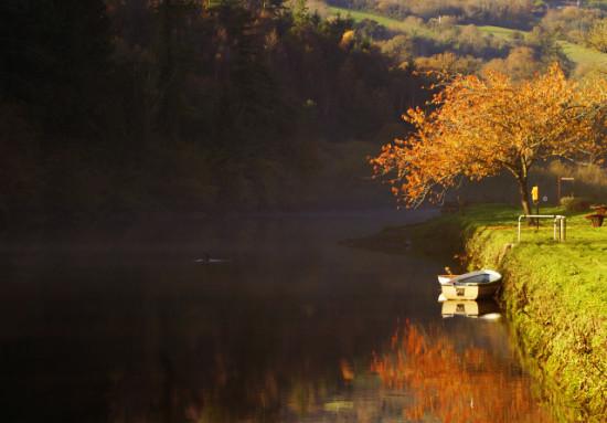St-Mullins_autumn2
