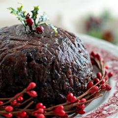 10 Irish Recipe Resources for Thanksgiving