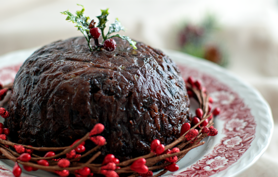 10 irish recipe resources for thanksgiving irish fireside travel guinness christmas pudding by wee kitchen forumfinder Image collections