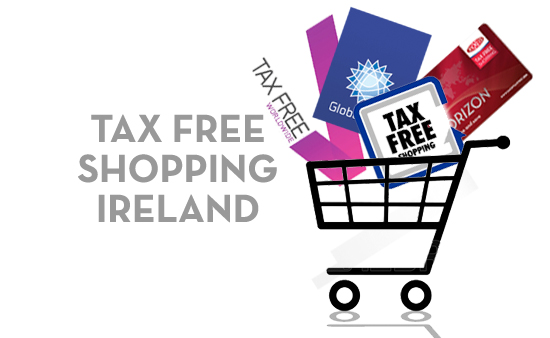 Is forex trading tax free in ireland