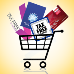 Q&A: What is Tax-Free Shopping in Ireland?