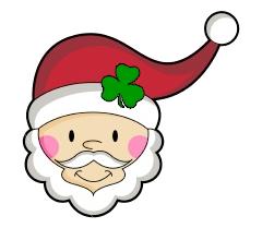 2014 Secret Santa Gift Reports
