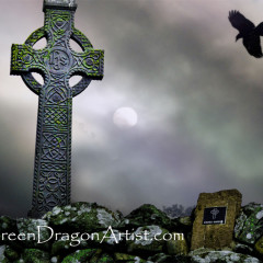 Halloween Finds Its Roots in Irish Folklore