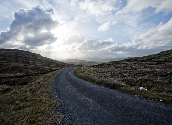 Q&A: What are the benefits and pitfalls of a self-drive tour of Ireland?