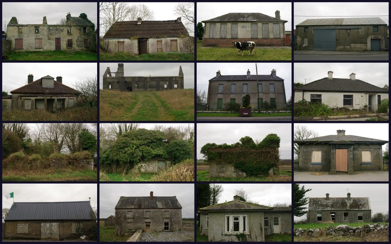 old_ireland_homes