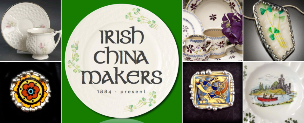 irishchinamakers