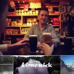 48 Hours in Limerick — VIDEO