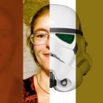 christystormtrooper3