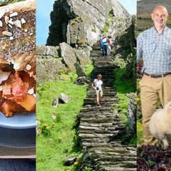 Ireland's Best: Destinations to Watch