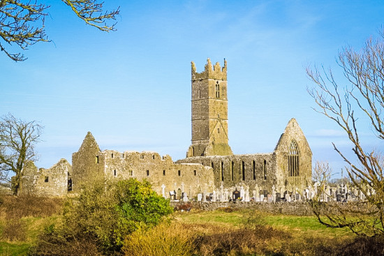 claregalwayfriary