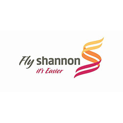 Fly Shannon: It's Easier