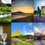 Tips for Planning Your Irish Itinerary