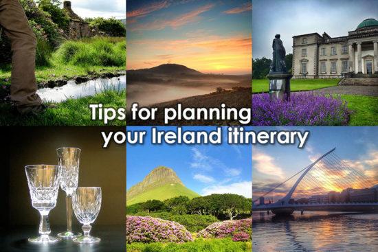 itinerarytips2