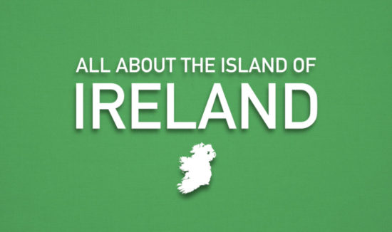 ALL-ABOUT-THE-ISLAND-OF-IRELAND-1-1132x670