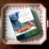 Adventures from an Irish Farm with Imen McDonnell's Farmette Cookbook
