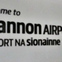 SPECIAL: Airports in Ireland with the Irish Fireside and the Traveling in Ireland Podcast