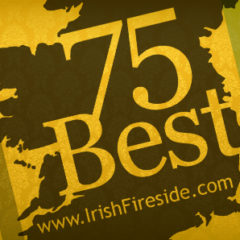 75 Best Irish-Interest Articles and Posts