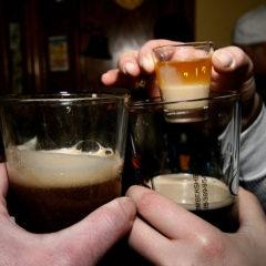 Q & A: Irish Pubs and Etiquette