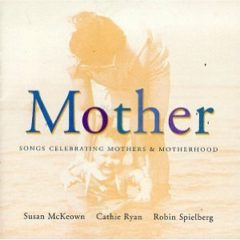 Celtic Music for Mother's Day